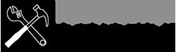 denberg-mini-logo