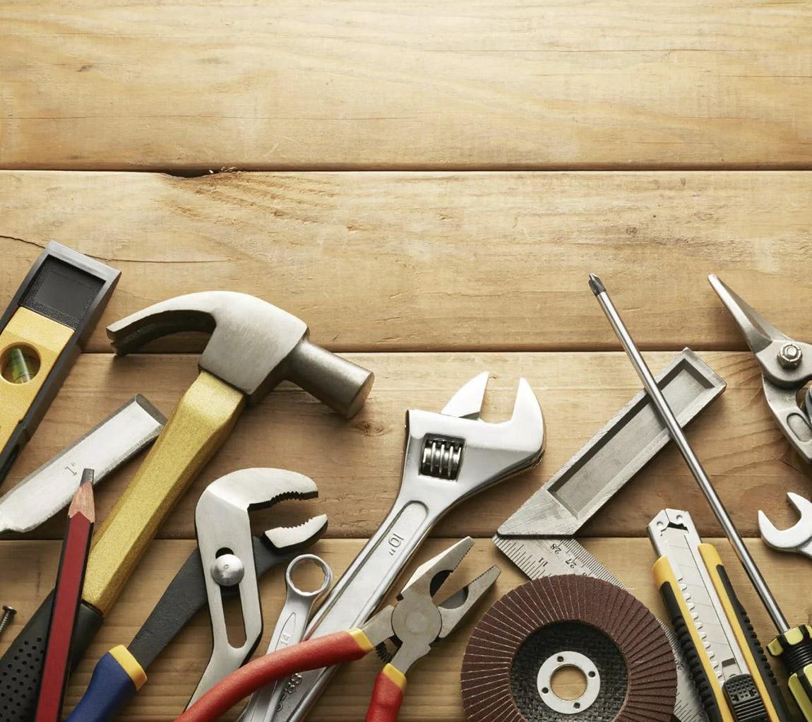 denberg tools